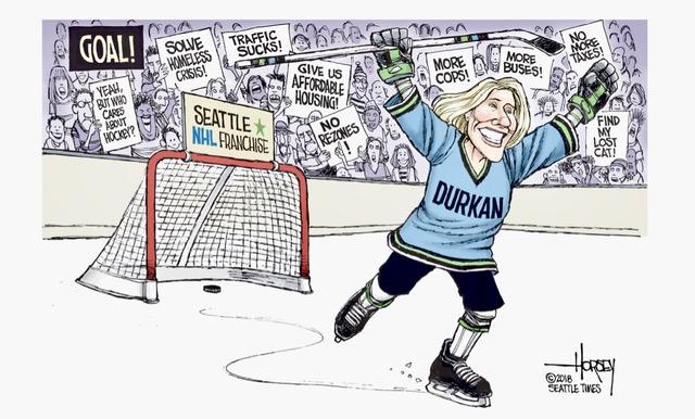 durkan_hockey.jpeg