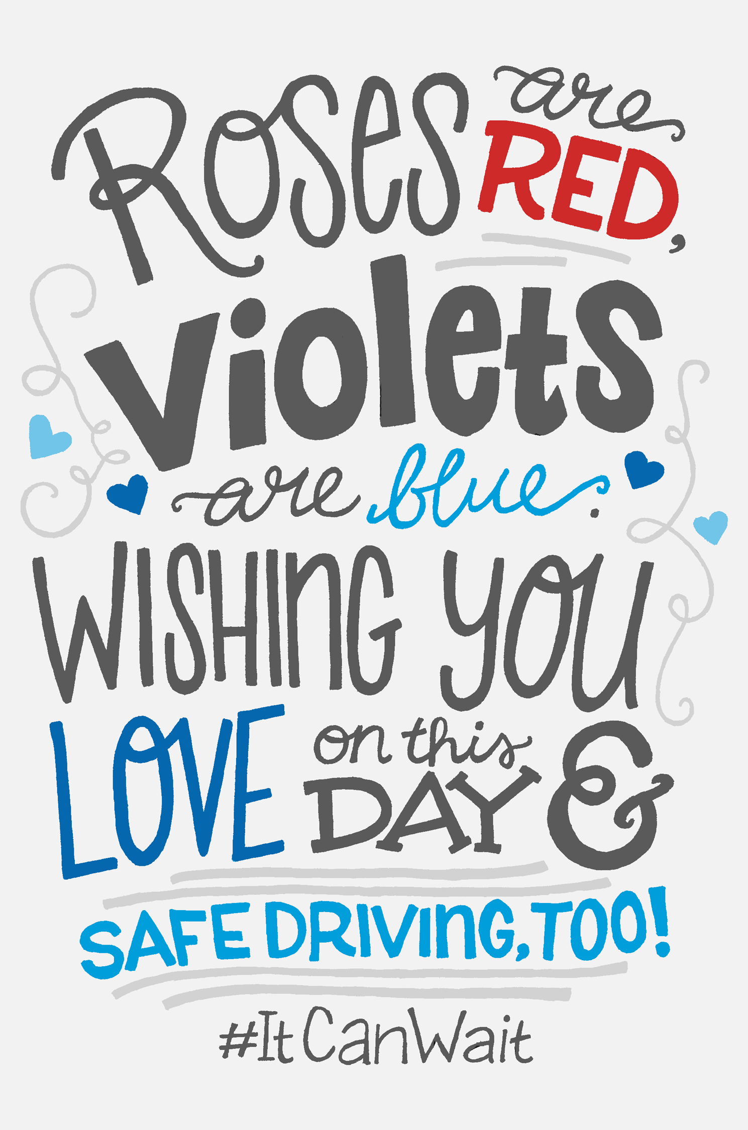 ValentinesDay2016_ICW_V1.png