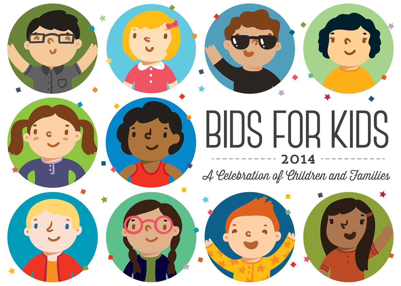 BidsForKids2014_2.png