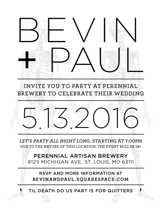 bevinpaul_invite.png