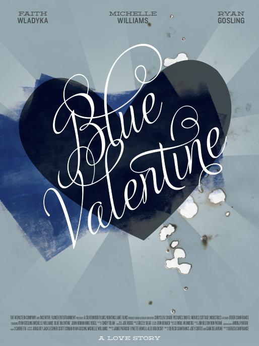 BlueValentine_1.png