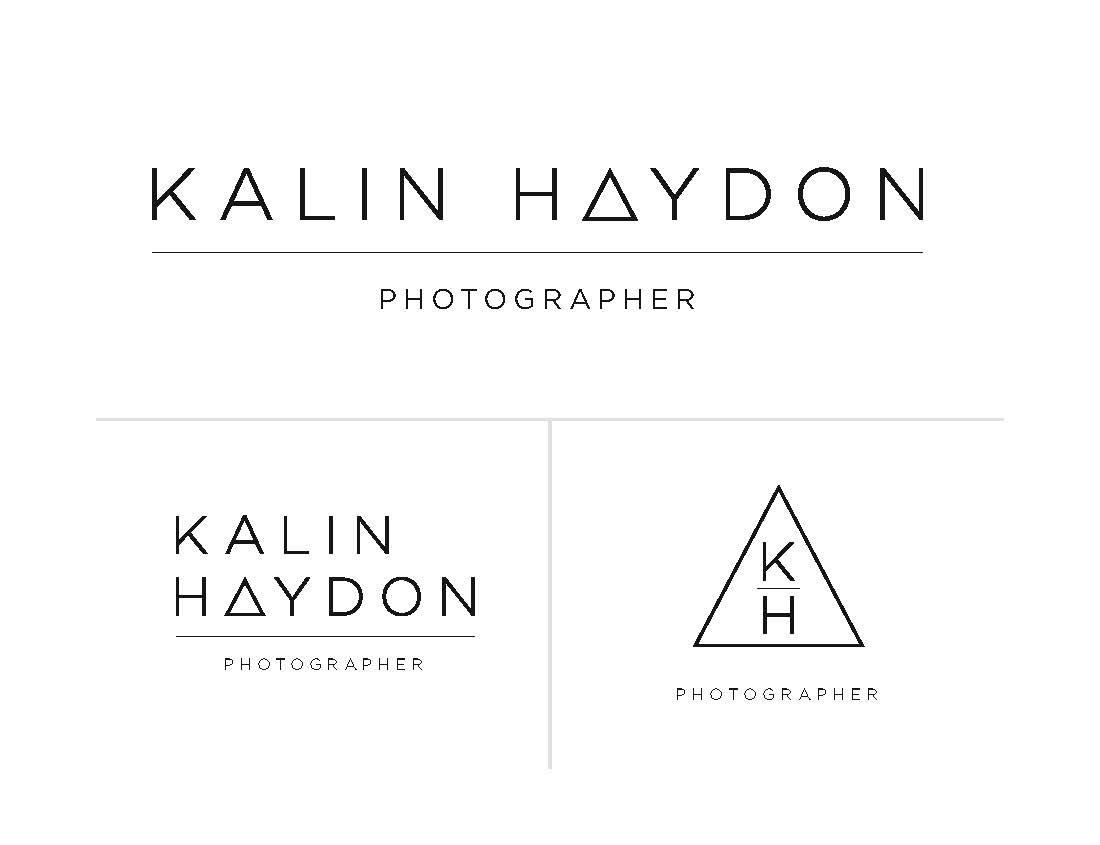 KalinHaydon_Brand_Page_white.jpg