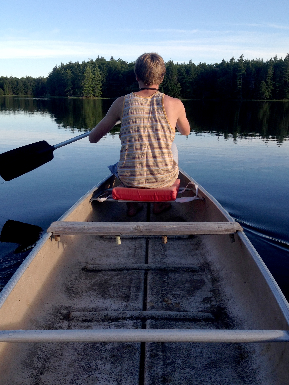 CanoeBoy.jpg