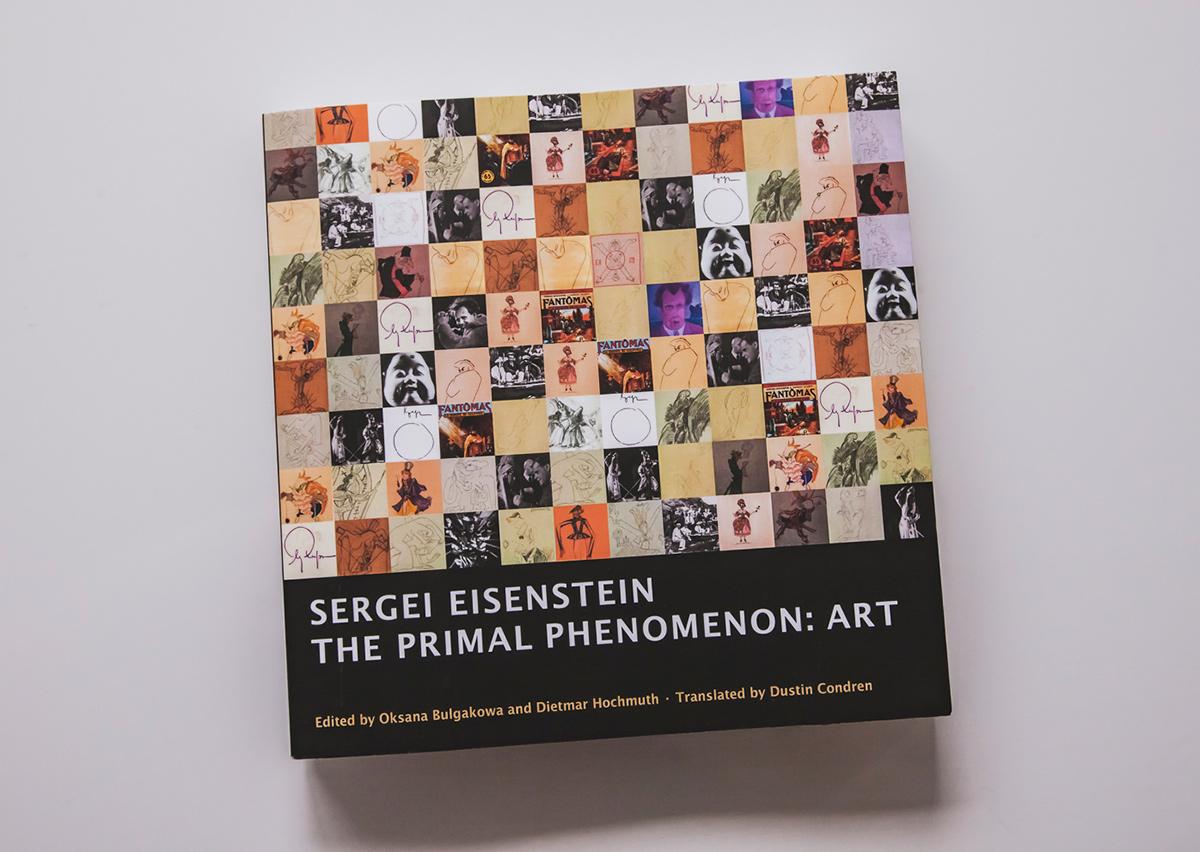 eisenstein-primal-front.jpg