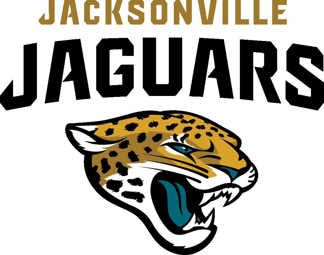 9251_jacksonville_jaguars-primary-2013.png