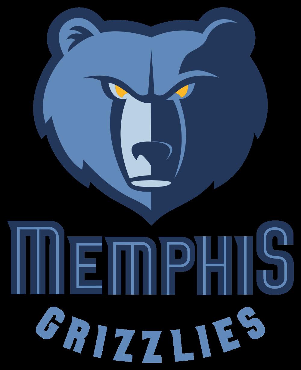 Memphis_Grizzlies_logo.png