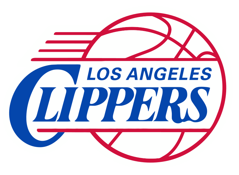 Los_Angeles_Clippers_Logo.png