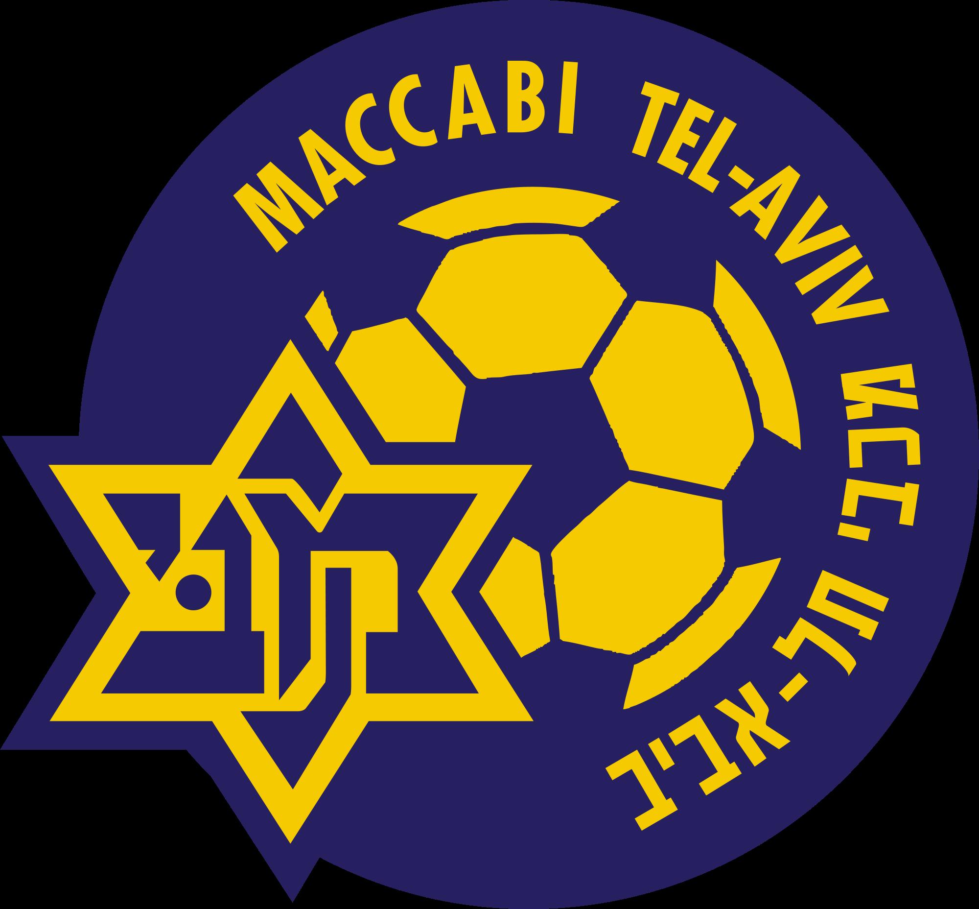 Maccabi-Tel-Aviv-F.C.-Logo.png