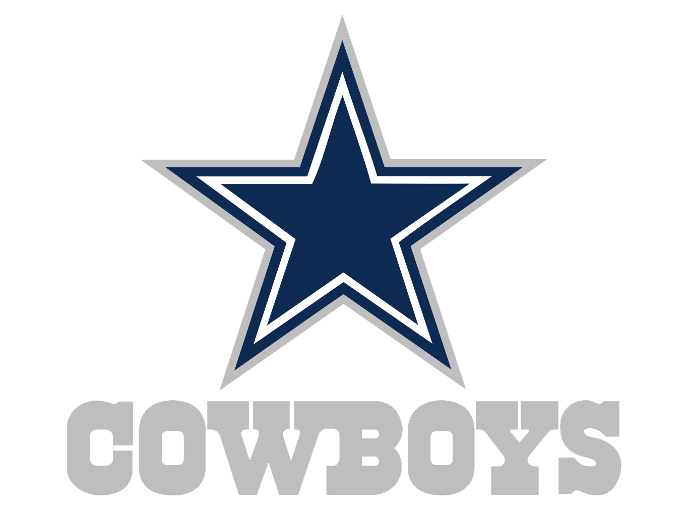 Cowboys-logo1 edit.png