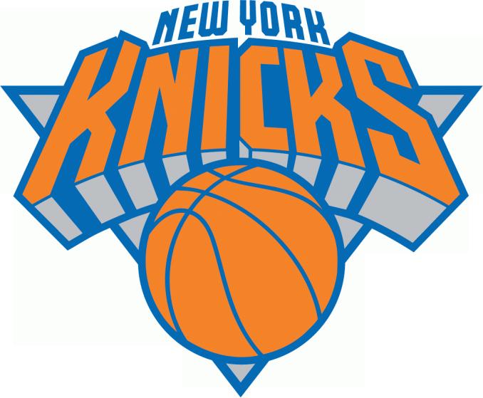 NewYorkKnicks.png