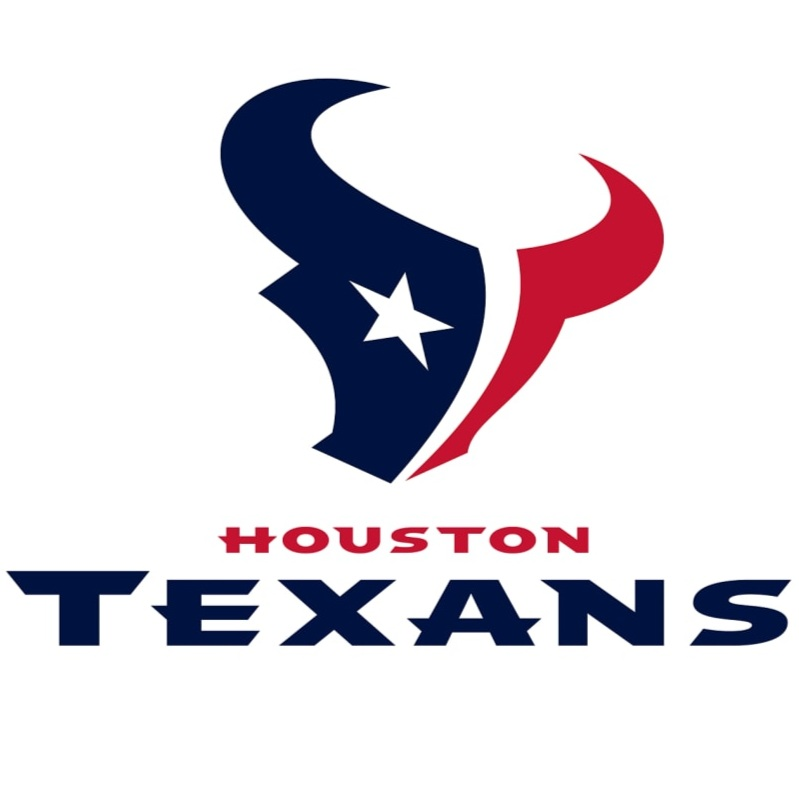 14-14377_nfl_premask_Houston_Texans_Stacked_Logotype_2015_logo_6628.jpg
