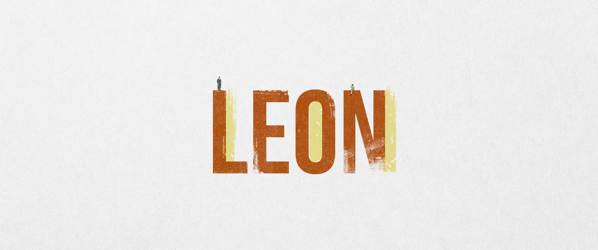 leon_7.jpg
