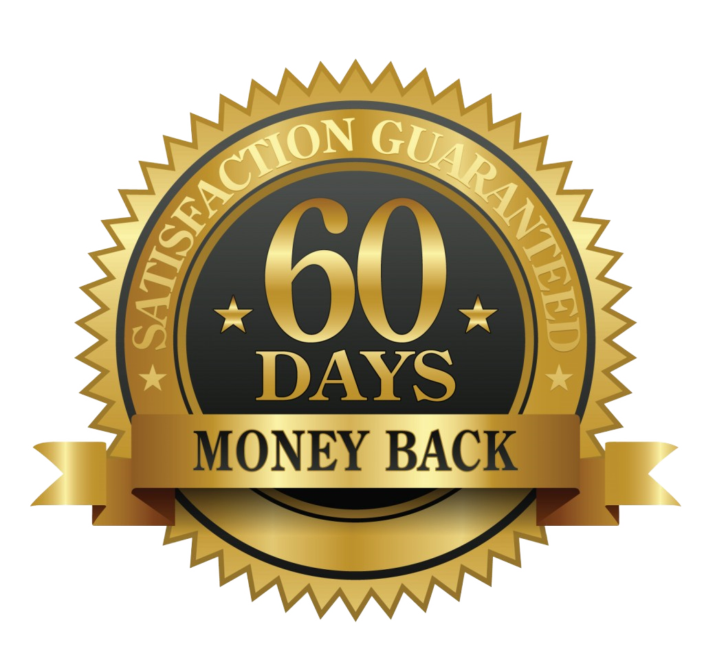 60-Day-Money-Back_Wondershare.png