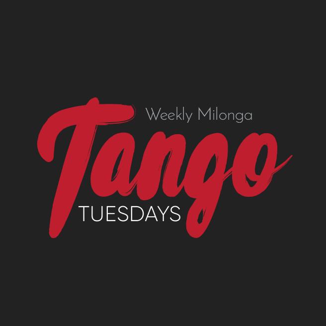 https://www.facebook.com/tangotuesdays.atnazca/