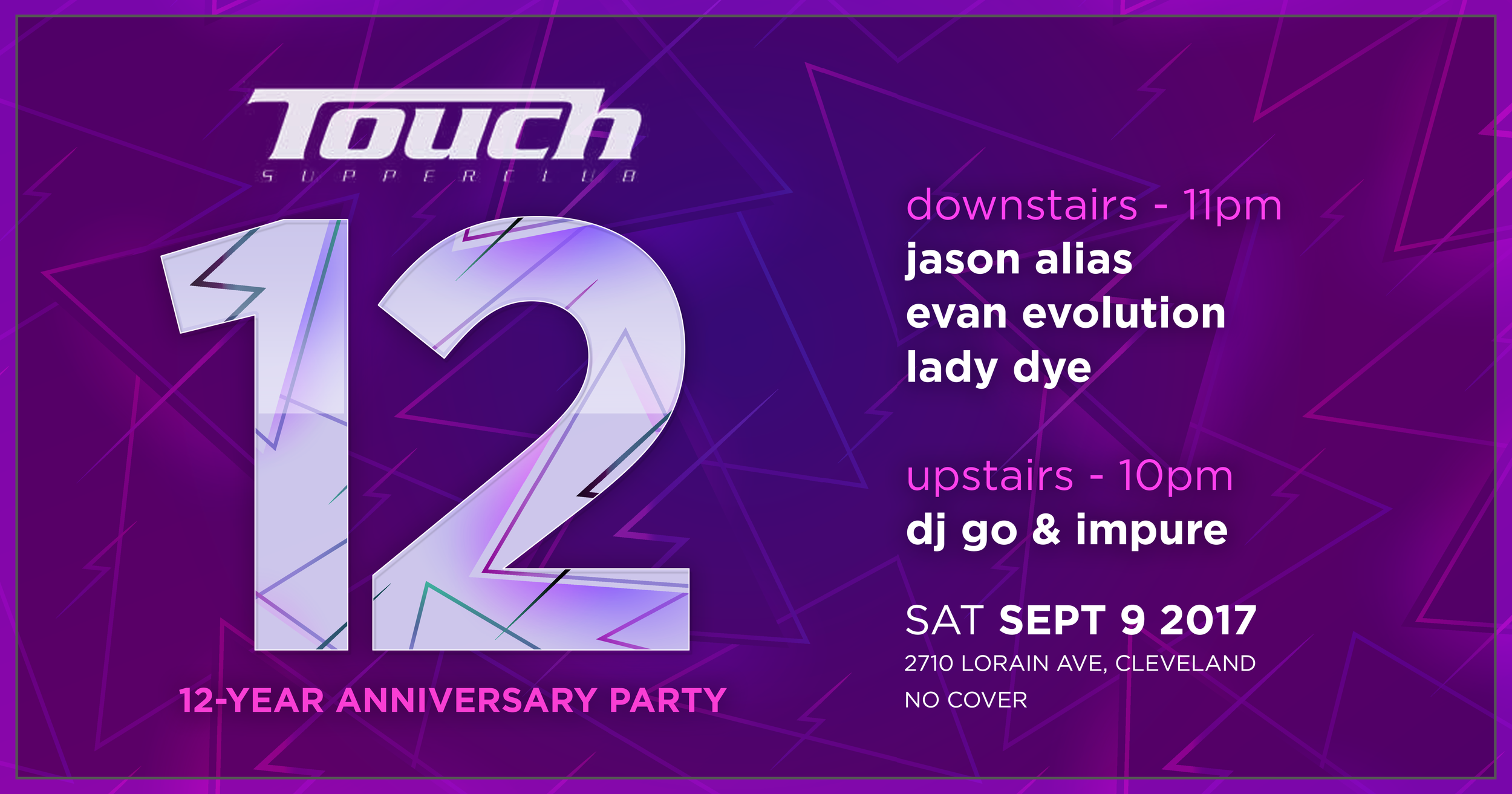 Touch12.png