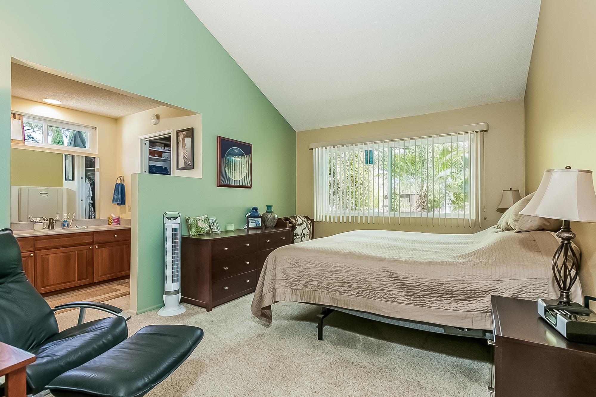 019-Master_Bedroom-2687485-large.jpg