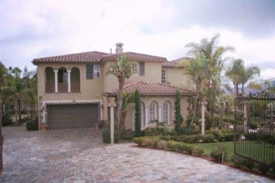 5492 Calarosa Ranch, Rd, Camarillo, CA Closed/ Listed at $1,326,000