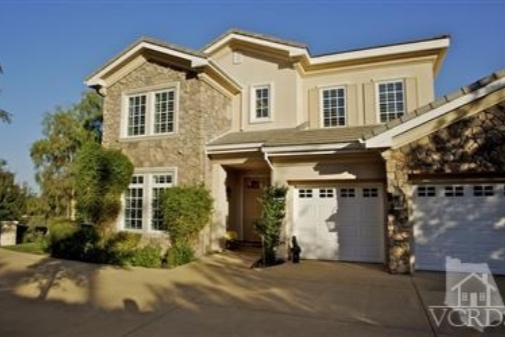 2084 Camerton Court, Lake Sherwood, CA Closed/ Listed at $1,300,000
