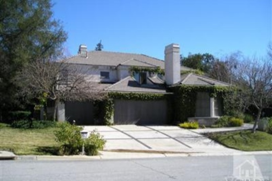 5587 Partridge Ct, Westlake Village, CA Closed/ Listed at $949,000