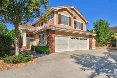 2571 Rutland Place, Thousand Oaks, CA Closed/ Listed at $859,000