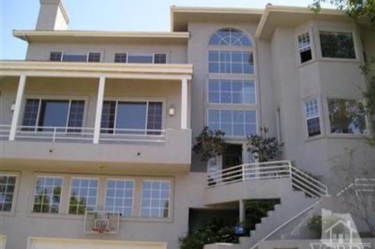 23648 Aster Trail, Calabasas, CA Closed/ Listed at $841,500