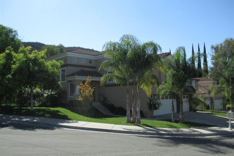 4136 Lemonberry Place, Thousand Oaks, CA Closed/ Listed at $790,000
