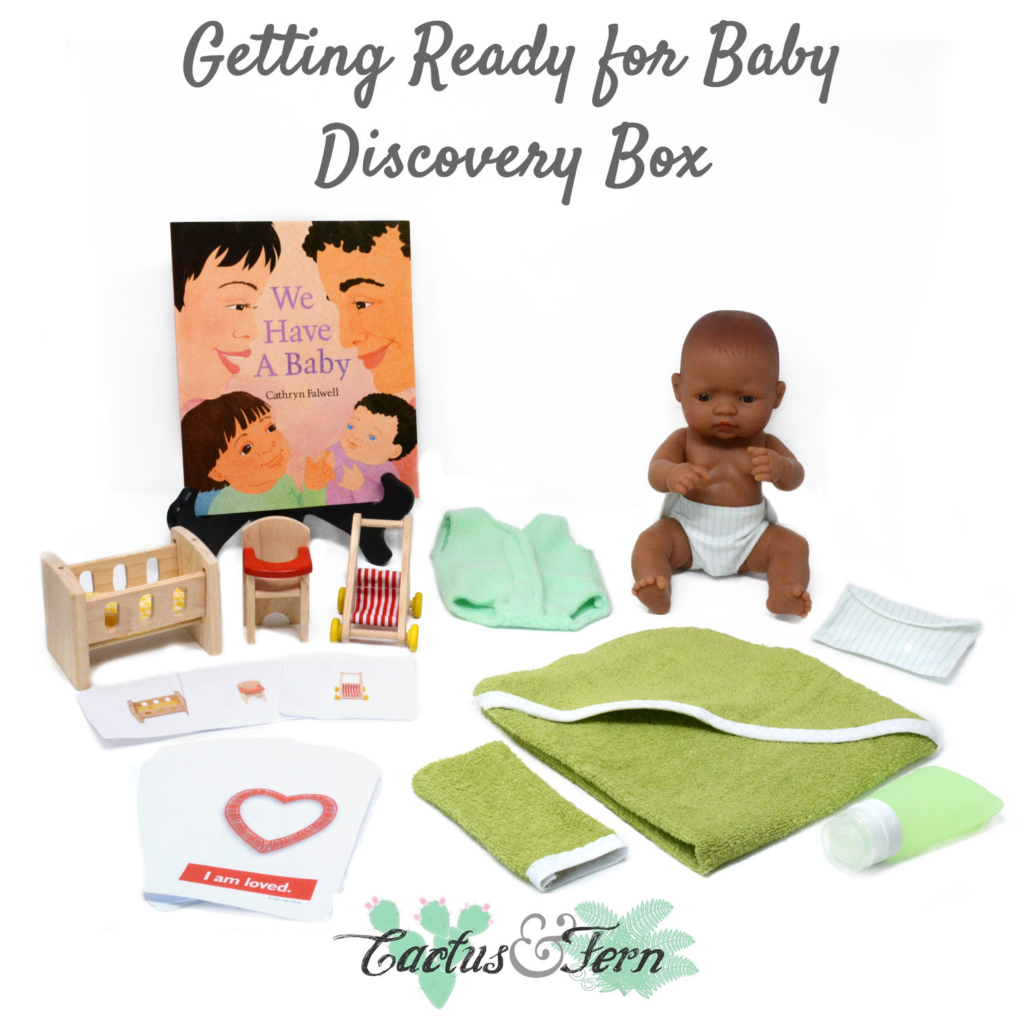Getting Ready for Baby All Products Square FINAL.png