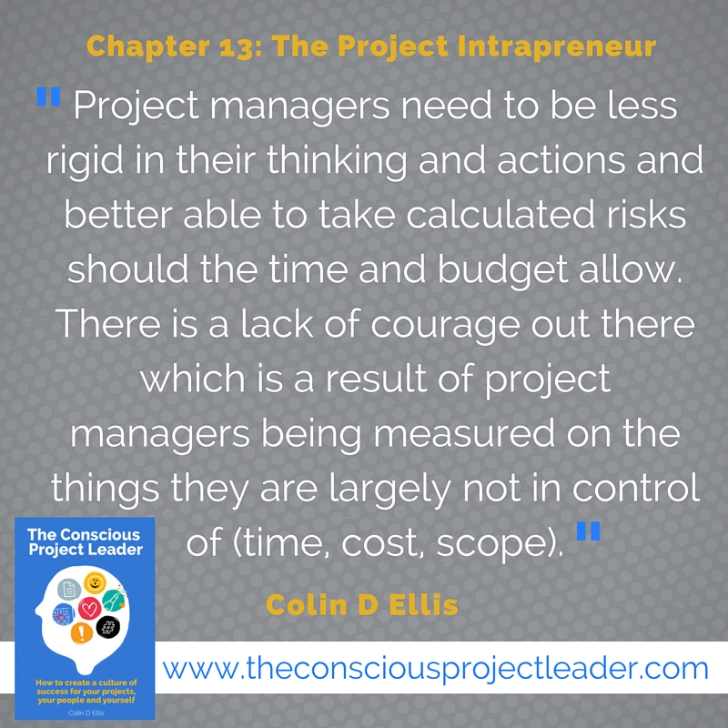 Ch13. Project Intrapreneur.jpg