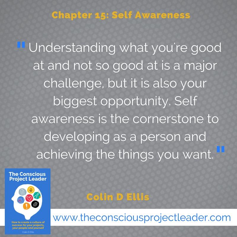 Ch15. Self Awareness.jpg