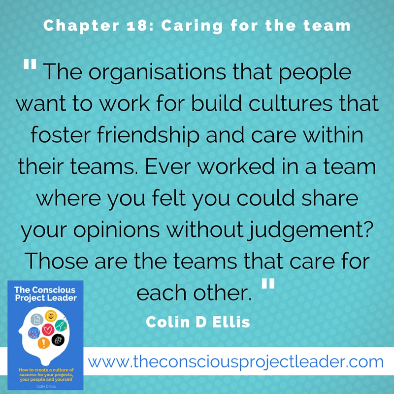 Ch18 Caring for the team (1).jpg