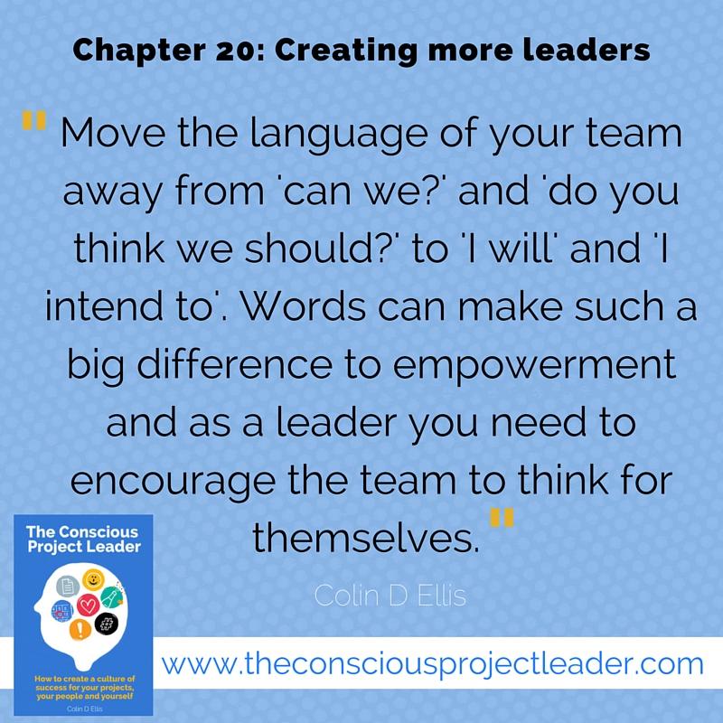 Ch20. Creating more leaders.jpg