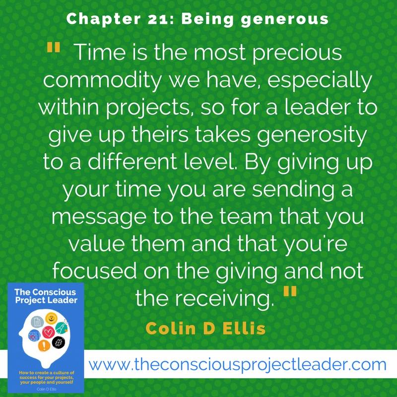 Ch21. Being generous.jpg
