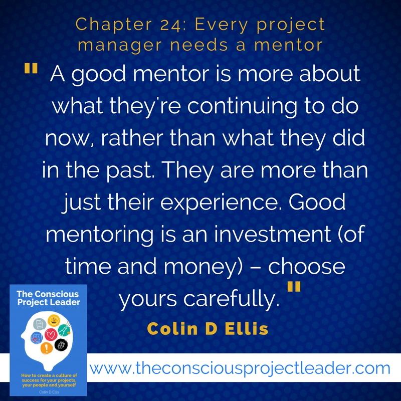Ch24. Every project manager needs a mentor.jpg