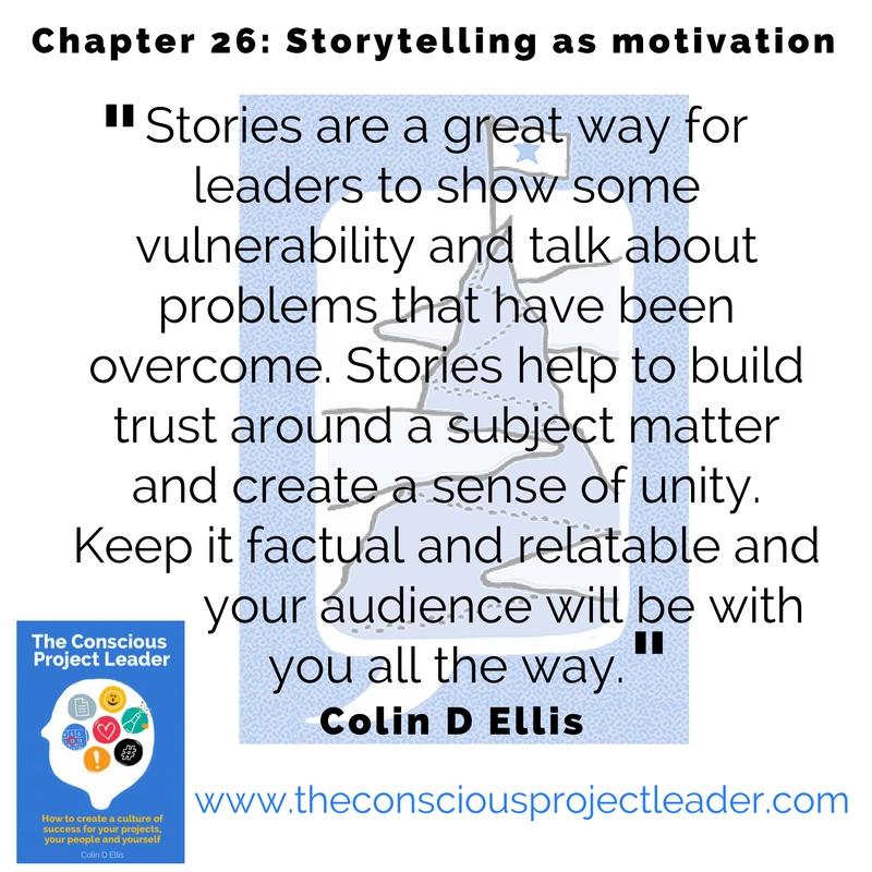 Ch26. Storytelling as motivation (1).jpg