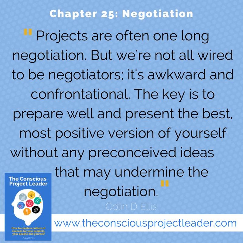 Ch25. Negotiation.jpg