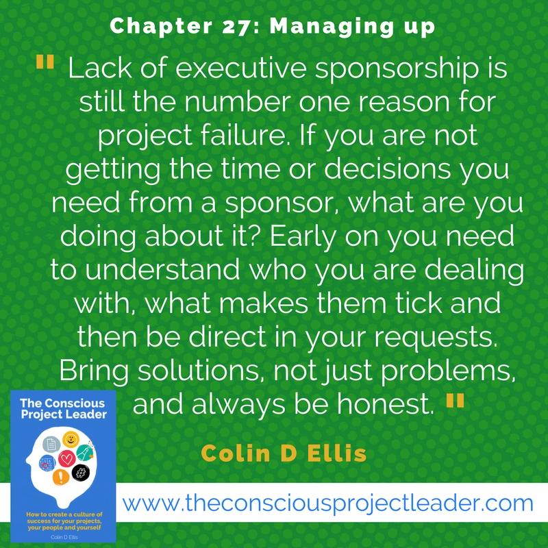 Ch27. Managing up.jpg