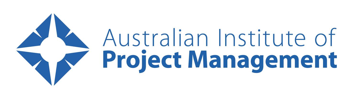 AIPM logo.jpg