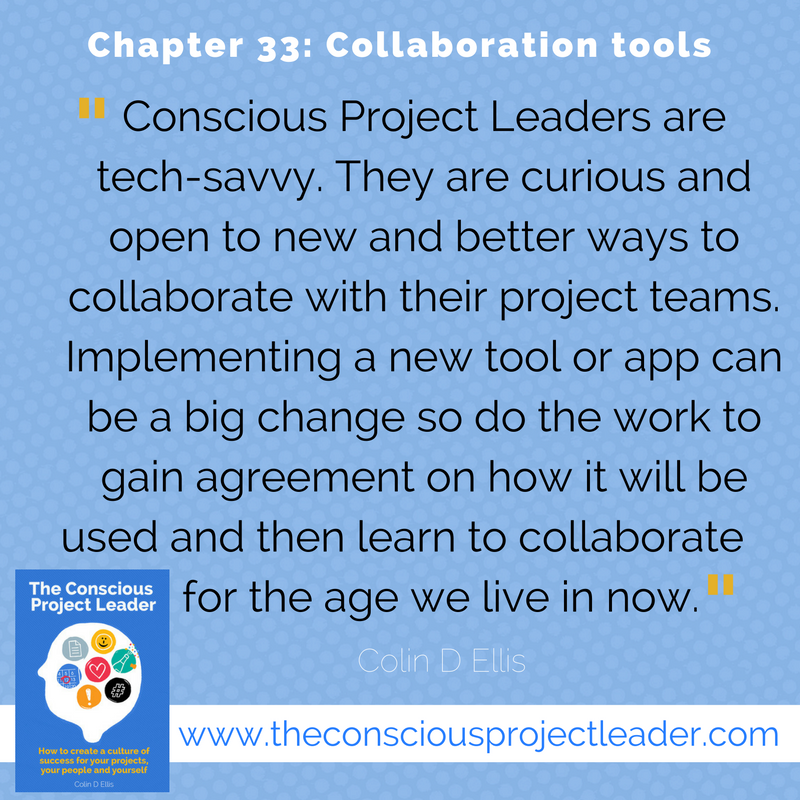 Ch33. Collaboration Tools.png