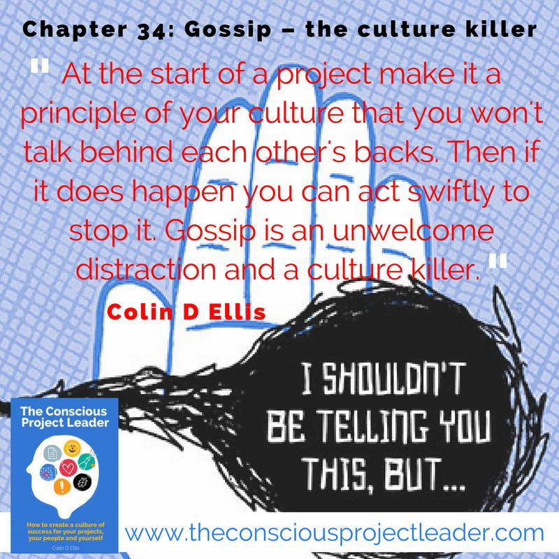 Ch34 Gossip - the culture killer (1).png