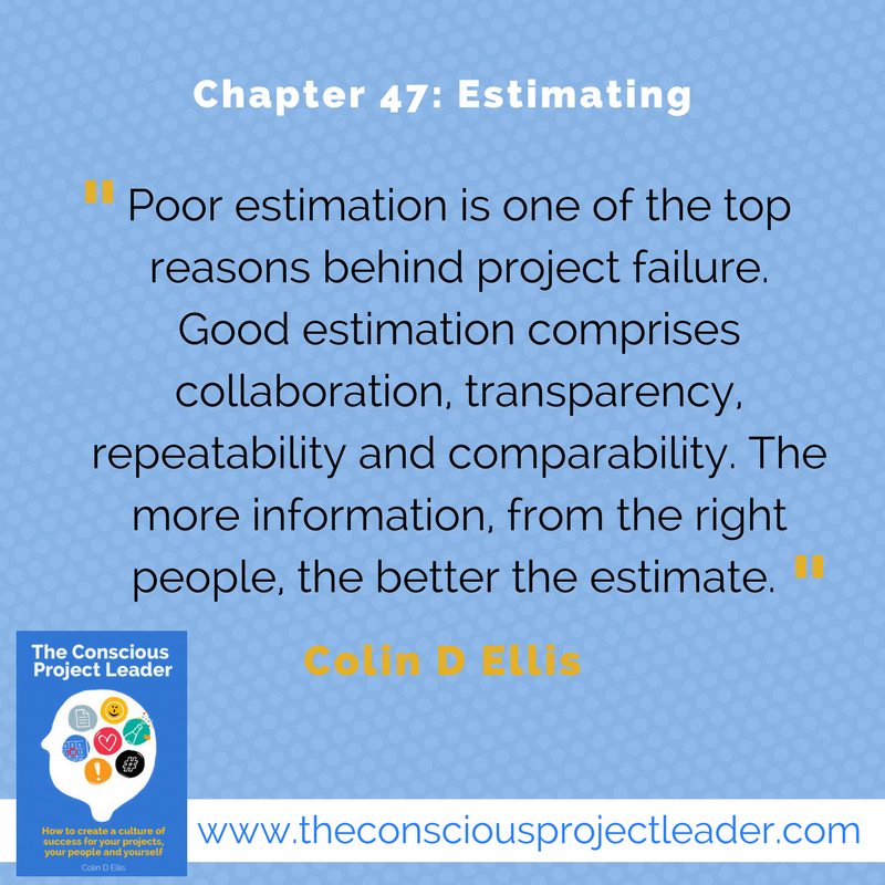Ch 47. Estimating.png