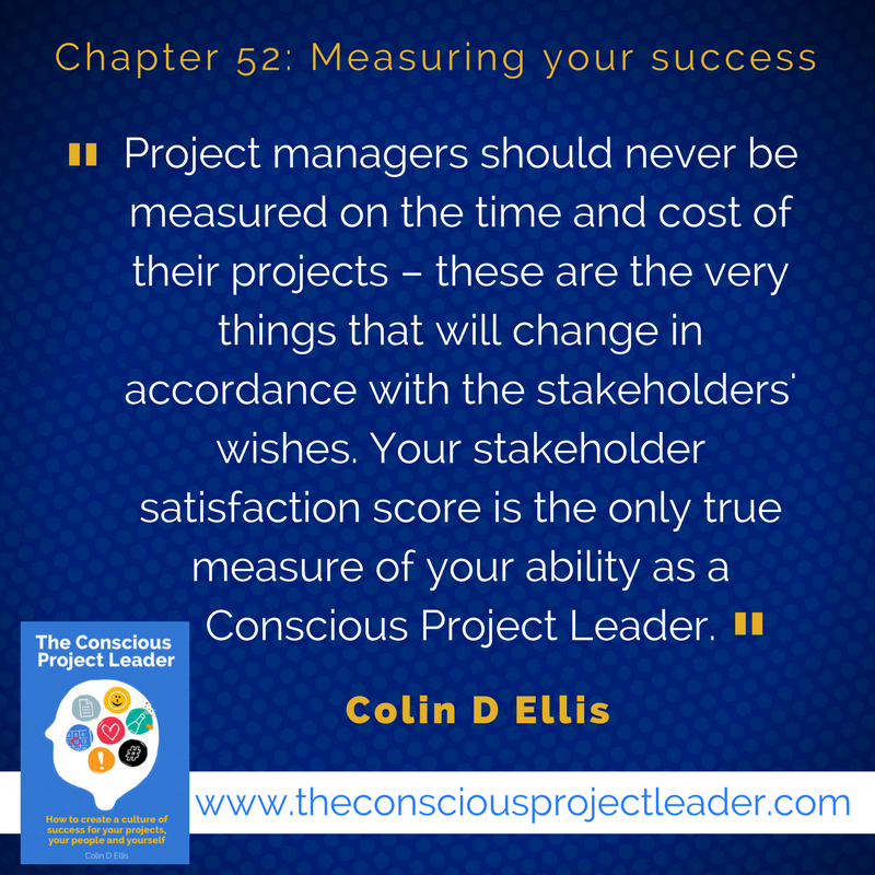 Ch. 52 Measuring your success.png