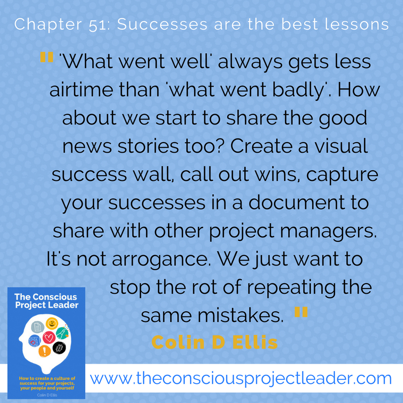 Ch. 51 Successes are the best lessons.png