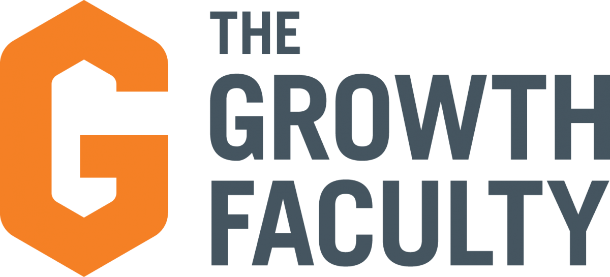 the_growth_faculty_logo_rgb.png