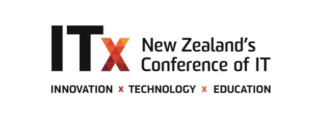 ITX_logo.png