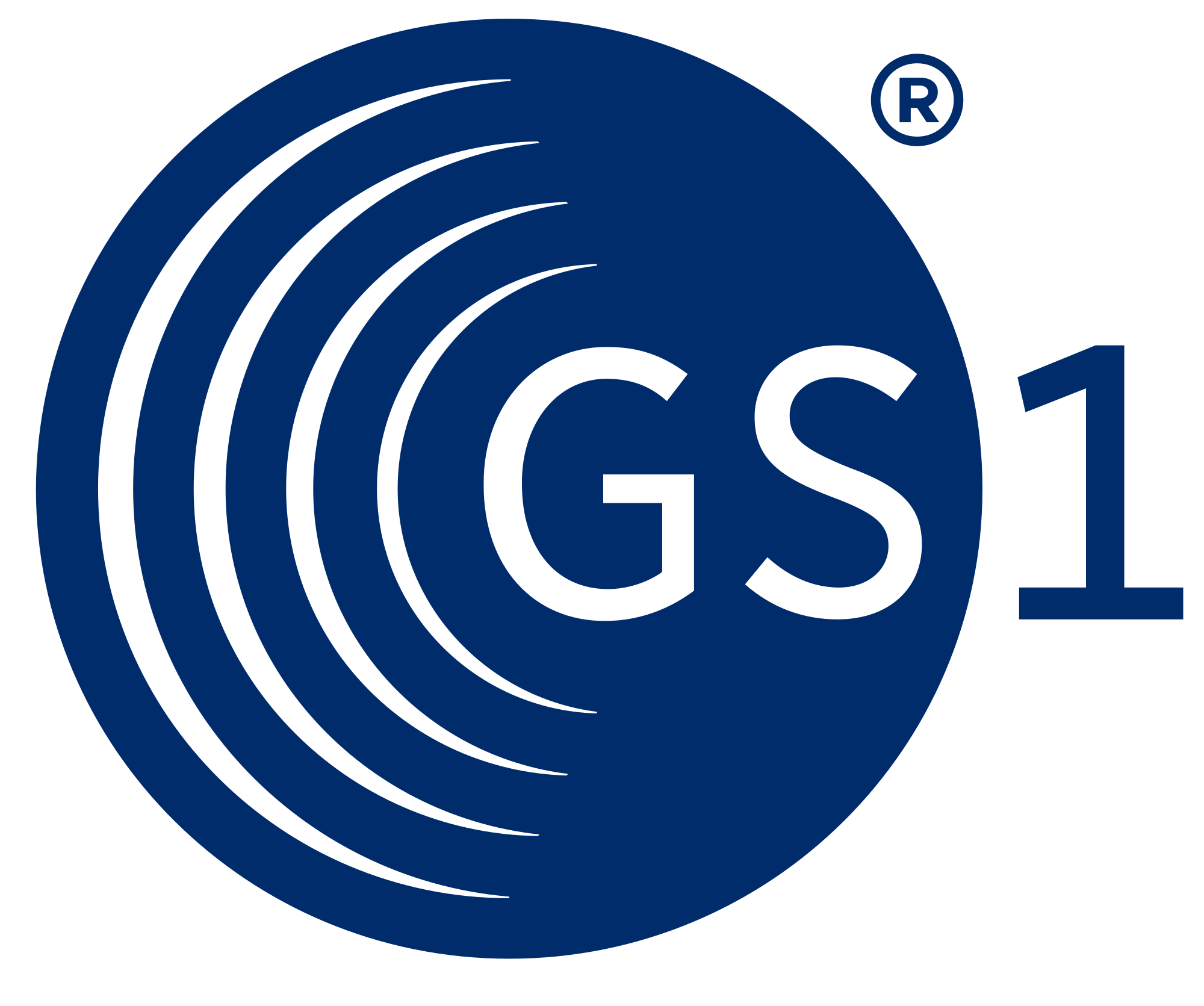 GS1 Logo.png