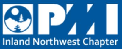 PMI Inland Northwest US Chapter