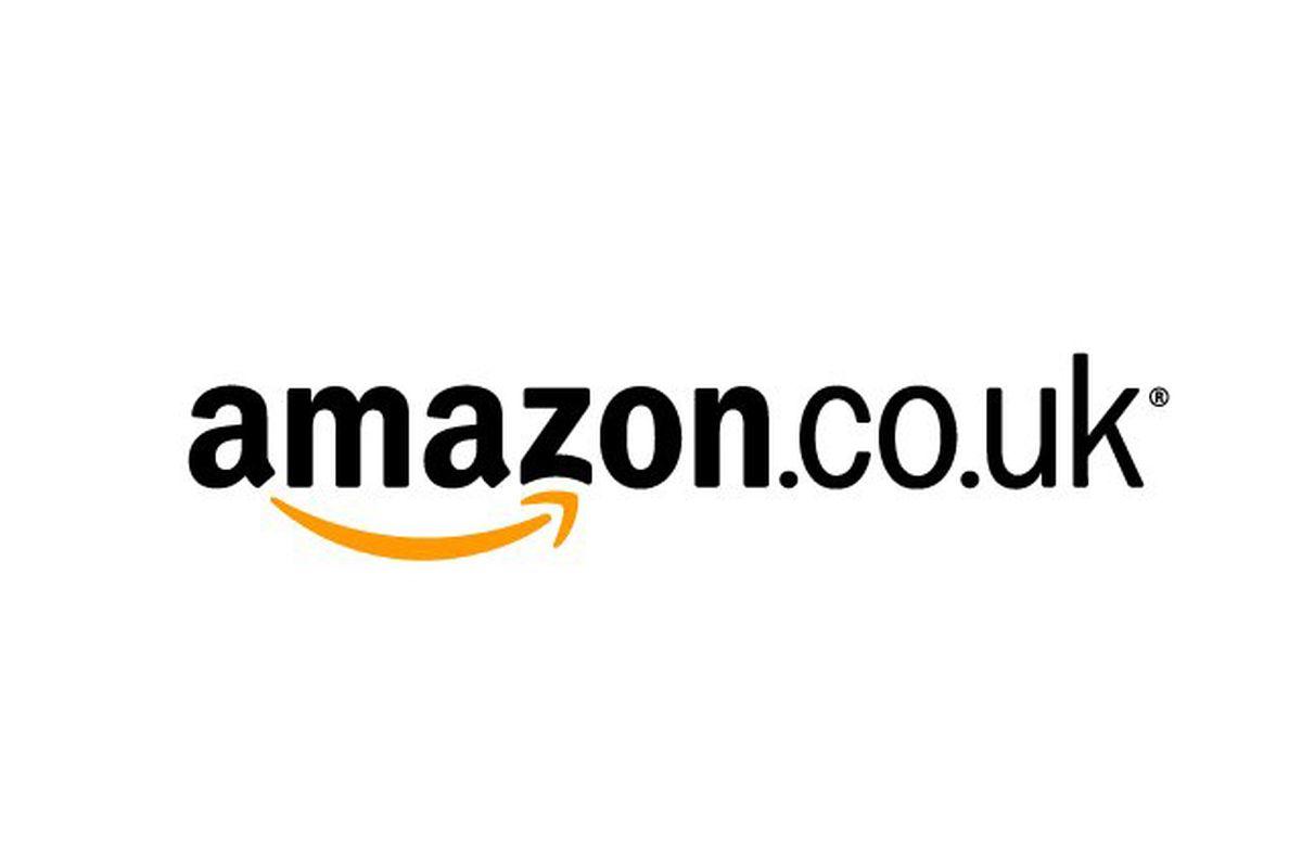 amazon_co_uk_logo_640.jpg