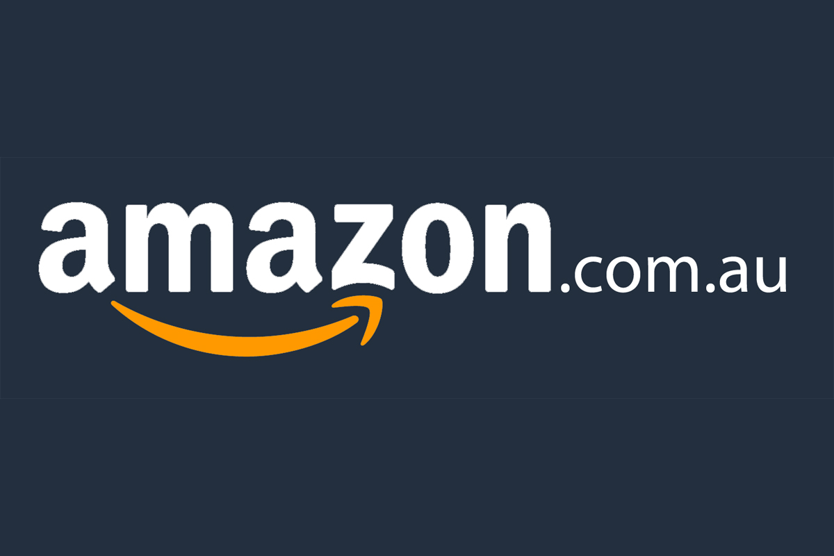 Amazon-Australia.jpg