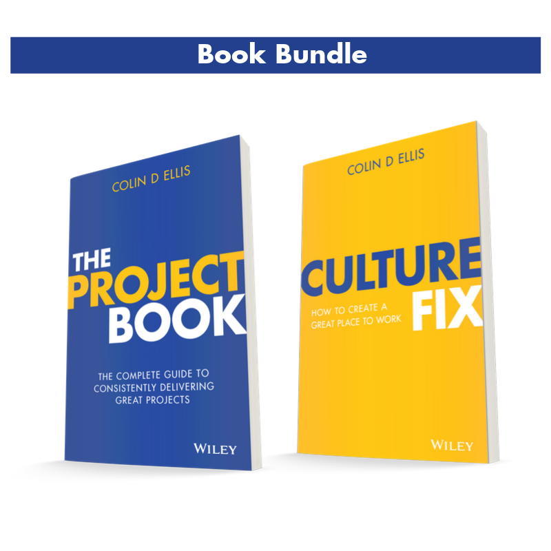 Buy both books together and save -