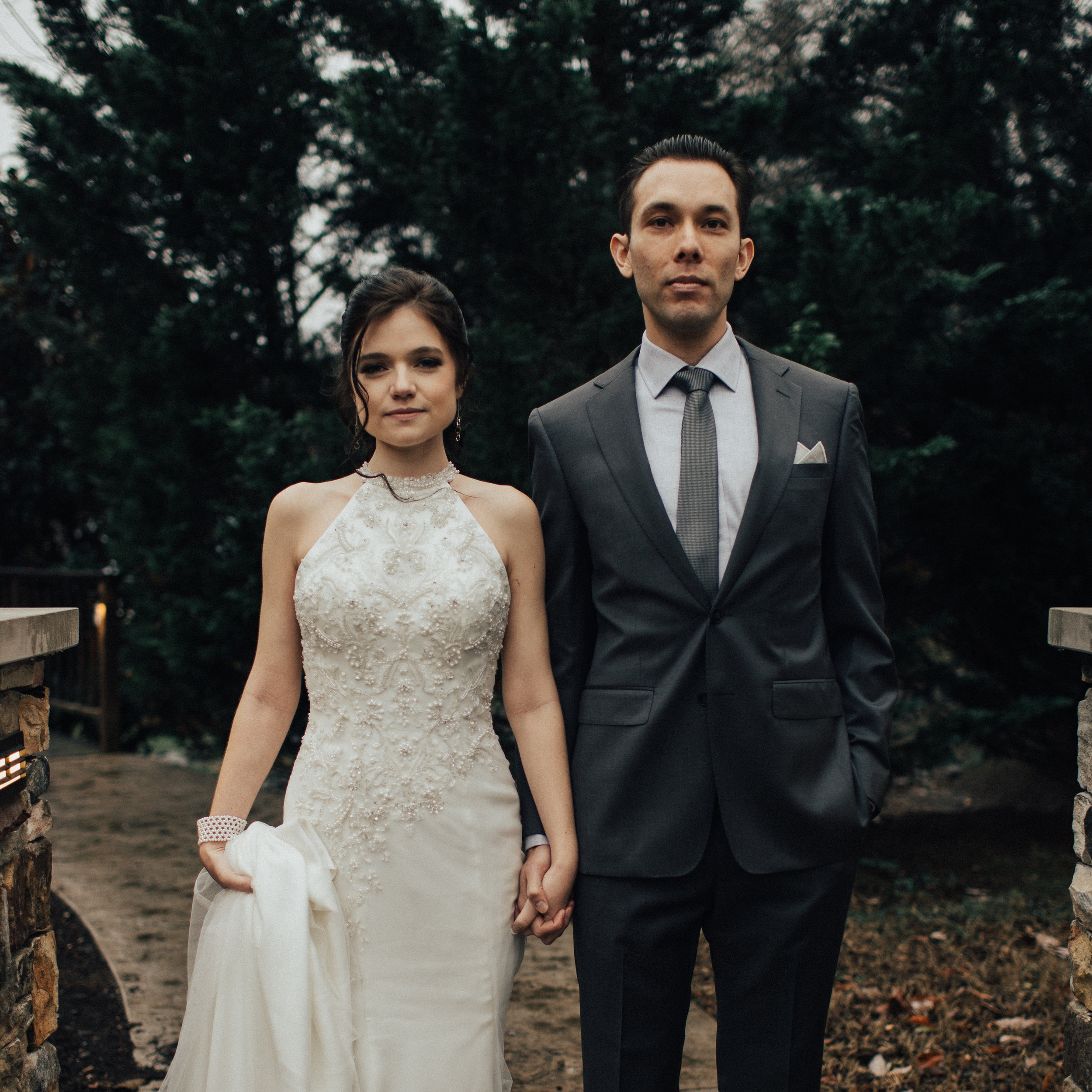 Loveless-cafe-Nashville-Wedding-Photographer